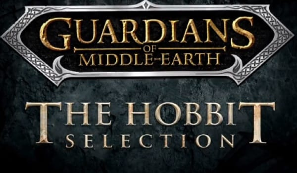 Hobbit Bilbo Baggins DLC in Guardians of Middle Earth