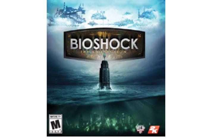 bioshock-collection-ps4-xbox-one-pc