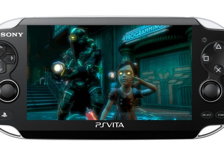 bioshock-on-ps-vita-2013-update