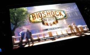 Bioshock PS Vita doubts after Irrational decision