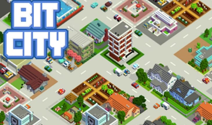 bit-city-reviews-ios-android