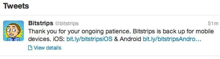 bitstrips-mobile-tweet