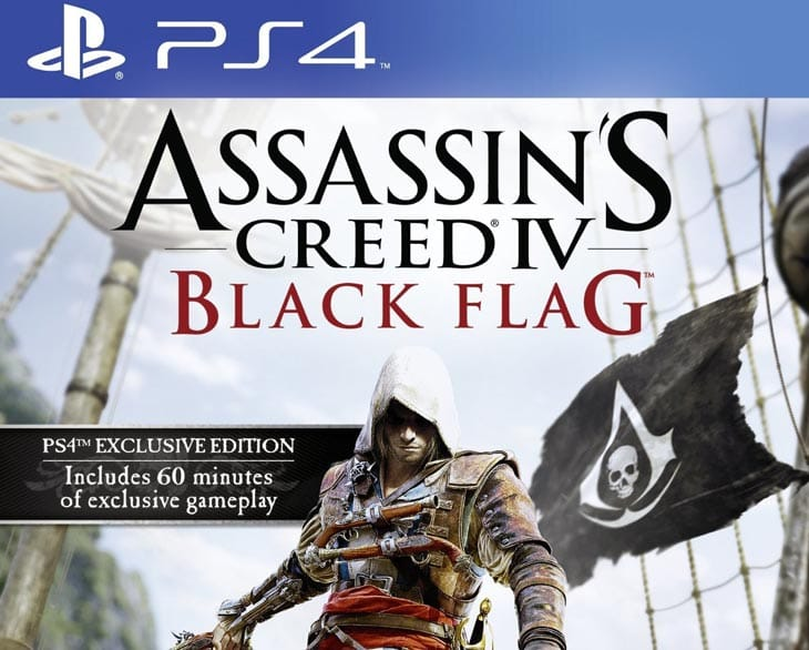 black-flag-ps4-oct-ps-plus