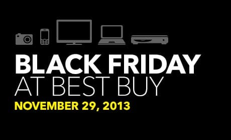 black-friday-best-buy-2013-ads