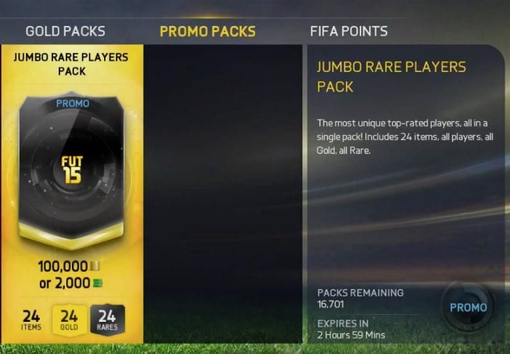 black-friday-packs-fifa-16-lightning-rounds-time