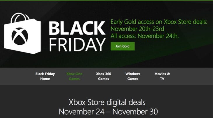 black-friday-xbox-deals-with-gold-2015