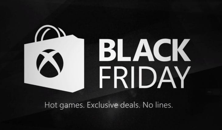 black-friday-xbox-sale-uk