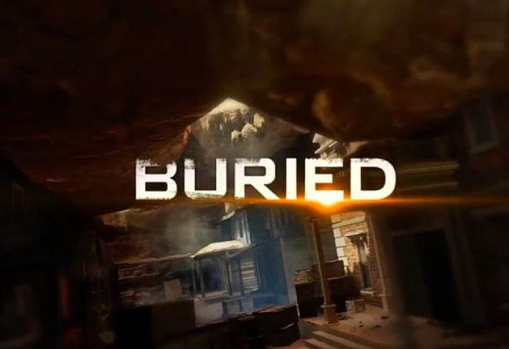black-ops-2-buried-problem-fixes