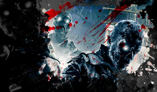 black-ops-2-die-rise-zombies-artwork
