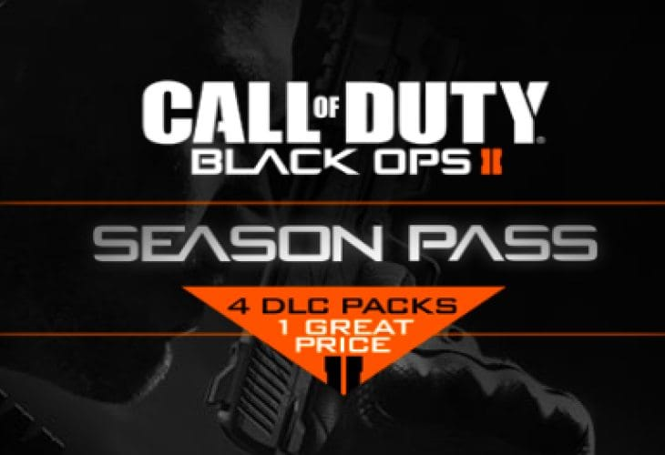 black-ops-2-dlc-3-4-release-dates