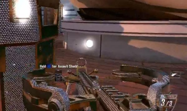 Black Ops 2 Double XP starts, PS3 issues persist