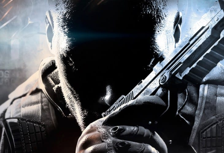 black-ops-2-free-pc-weekend-may