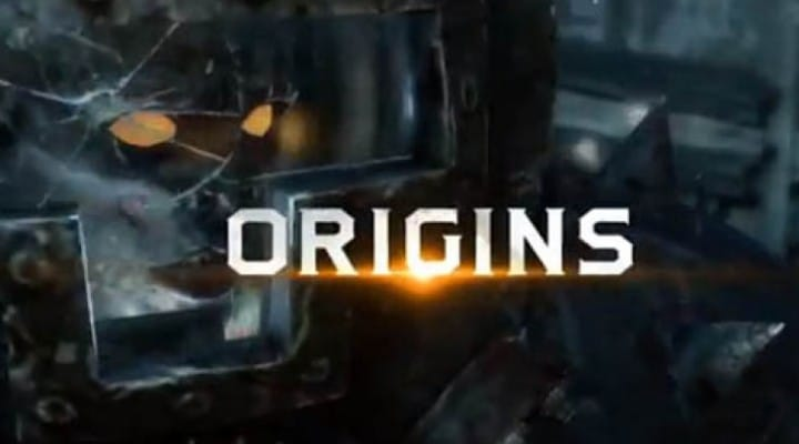 Black Ops 2 Origins zombies release time with Apocalypse DLC