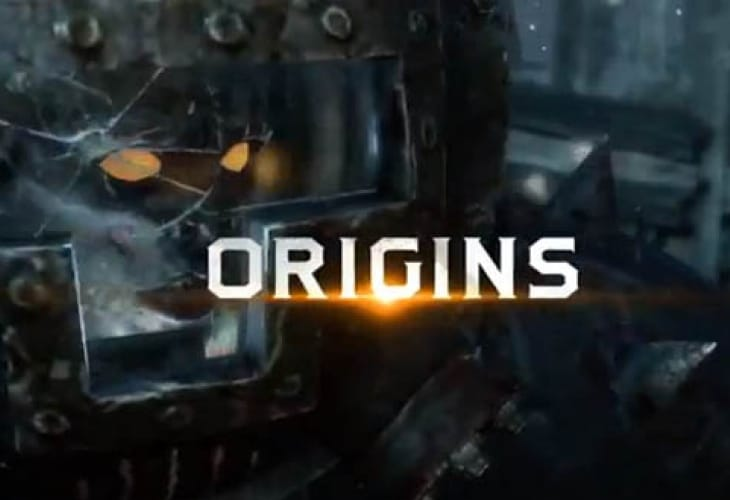 Us Auto Sales >> Black Ops 2 Origins zombies release time with Apocalypse ...