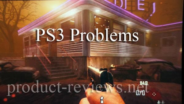 Black Ops 2 problems galore with PS3 freezing