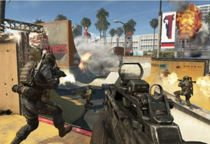 black-ops-2-revolution-dlc-for-ps3