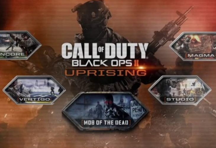 black-ops-2-uprising-ps3-release-time