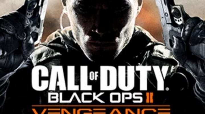 Black Ops 2 Buried zombies release date for PS3, PC
