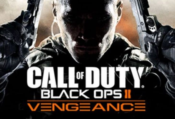 black-ops-2-vengeance-ps3-release-date