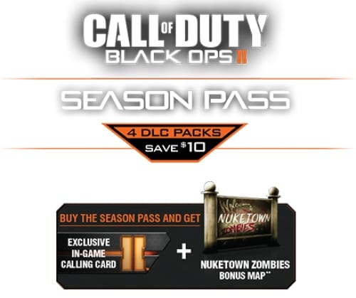 Black Ops 2 DLC for zombies within map packs – Product ... on black ops resurrection map pack, black ops 1 zombies, black ops 3 2015, black ops zombies maps list, black ops rezurrection map pack, black ops 2nd map pack, call of duty black ops 2 map packs, black ops 3 zombies, cod black ops 2 map packs, bo2 zombies map packs, black ops 1 maps, all zombie map packs, call of duty zombies map packs, black ops next map pack, call of duty bo2 map packs, black ops advanced warfare, black ops ghost zombies, black ops nazi zombies maps, black ops two zombies maps, black ops map packs list,
