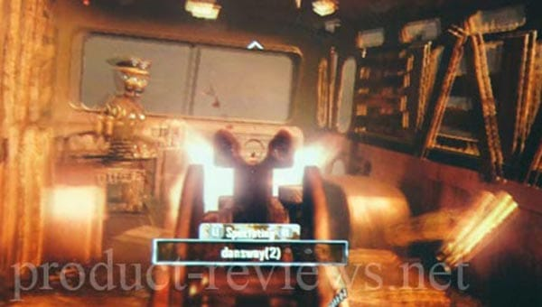Black Ops 2 PS3 freezing delivers corrupt message