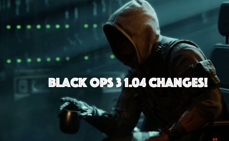 black-ops-3-1.04-patch-notes