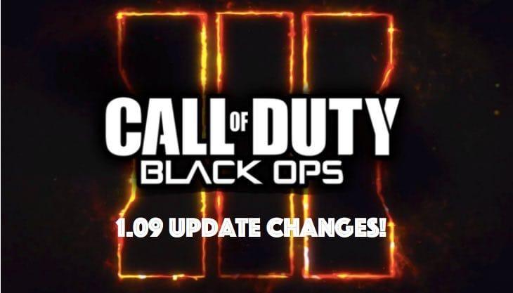 black-ops-3-1.09-update