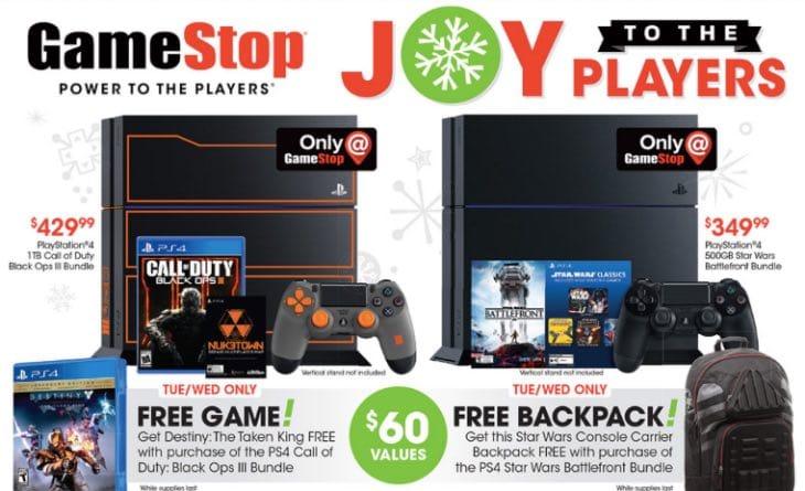 black-ops-3-1tb-console-gamestop