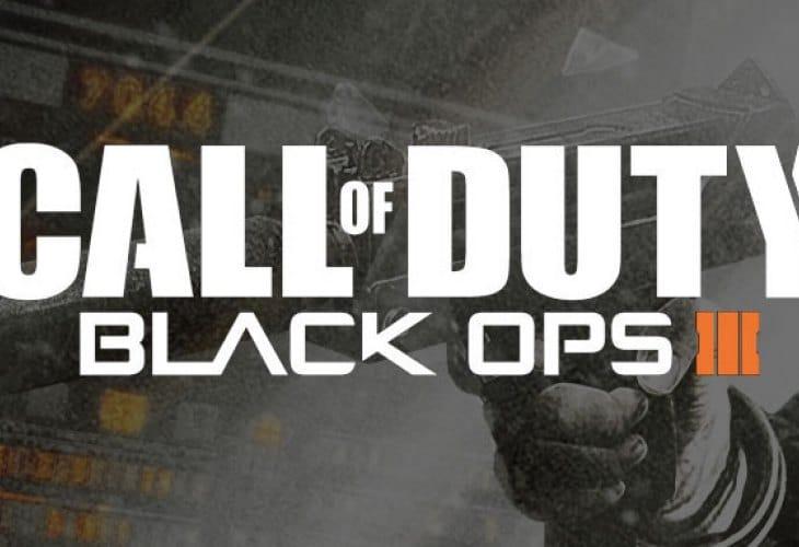 black-ops-3-2015