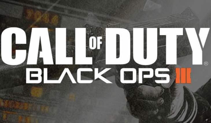 black-ops-3-2016