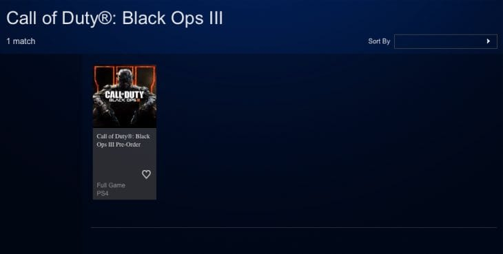 black-ops-3-asia-download