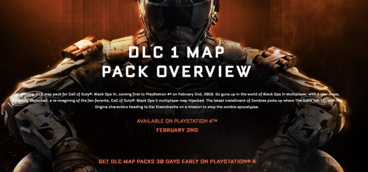 black-ops-3-awakening-dlc-launch
