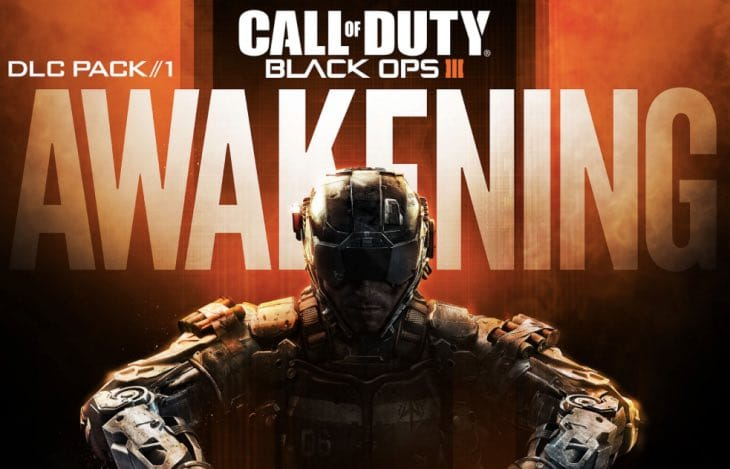 Black ops 1 release date