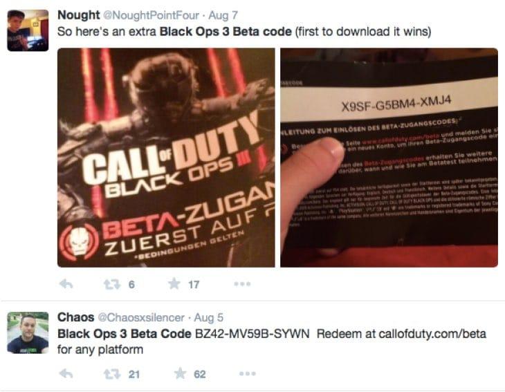 black-ops-3-beta-code-redeem