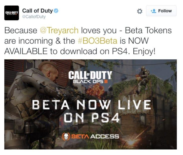 black-ops-3-beta-download-ps4