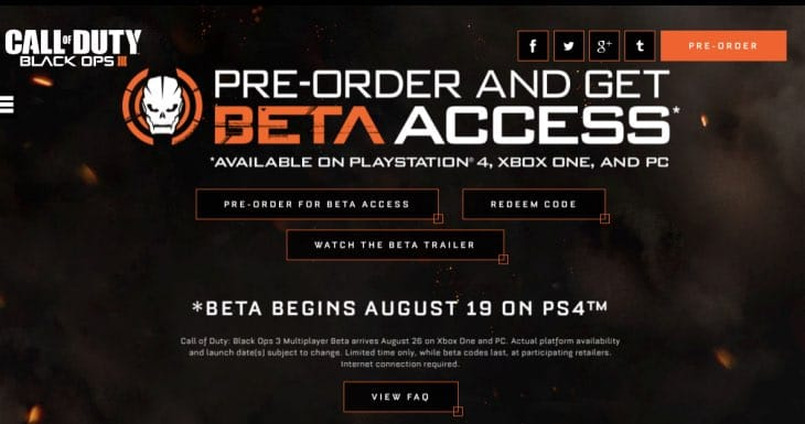 black-ops-3-beta-download