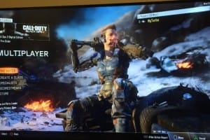 Black Ops 3 beta free without code for some