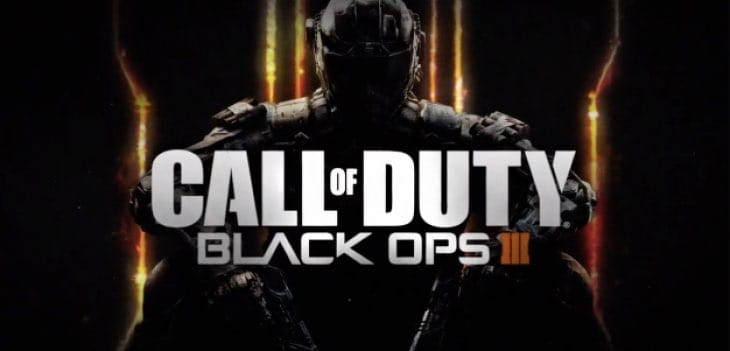 black-ops-3-beta-maps-list