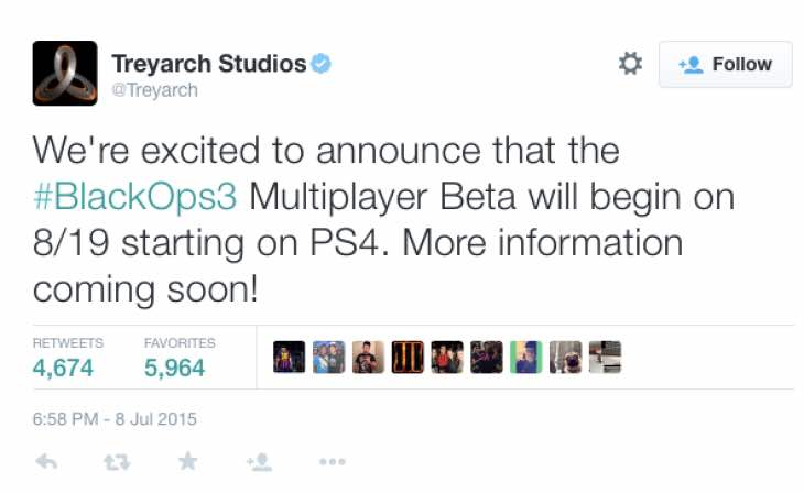 black-ops-3-beta-ps4-start-date