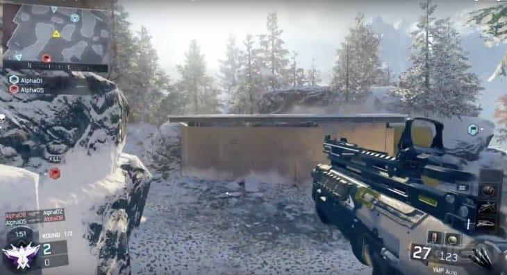 black-ops-3-beta-update-map