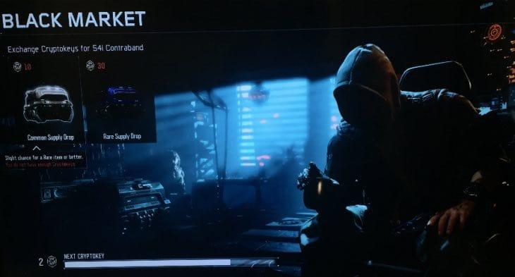black-ops-3-black-market