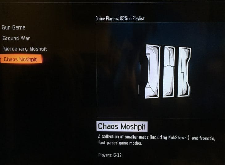 black-ops-3-chaos-moshpit-double-xp