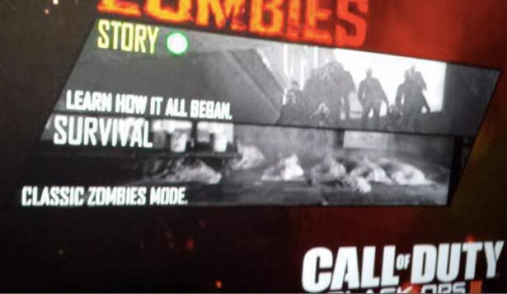 black-ops-3-classic-zombies