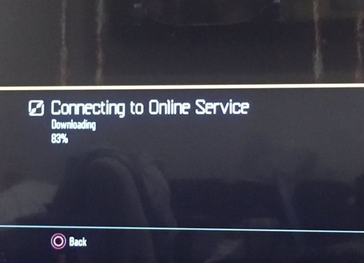 black-ops-3-connecting-to-online-service