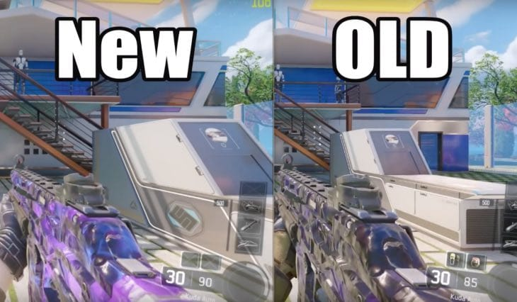 black-ops-3-dark-matter-camo-update-old-vs-new