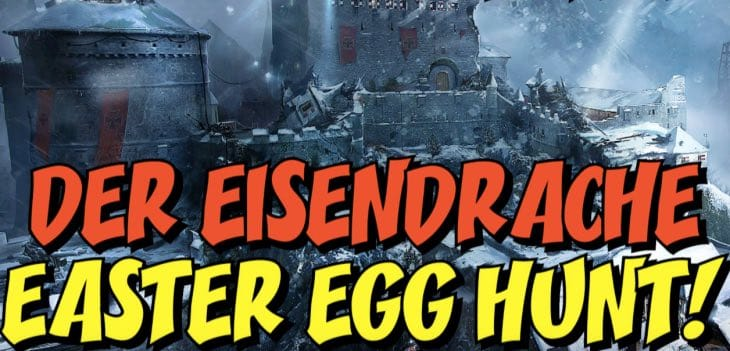 black-ops-3-der-eisendrache-zombies-easter-egg