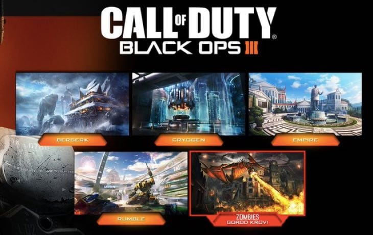 black-ops-3-descent-dlc-3-xbox-one-release-date