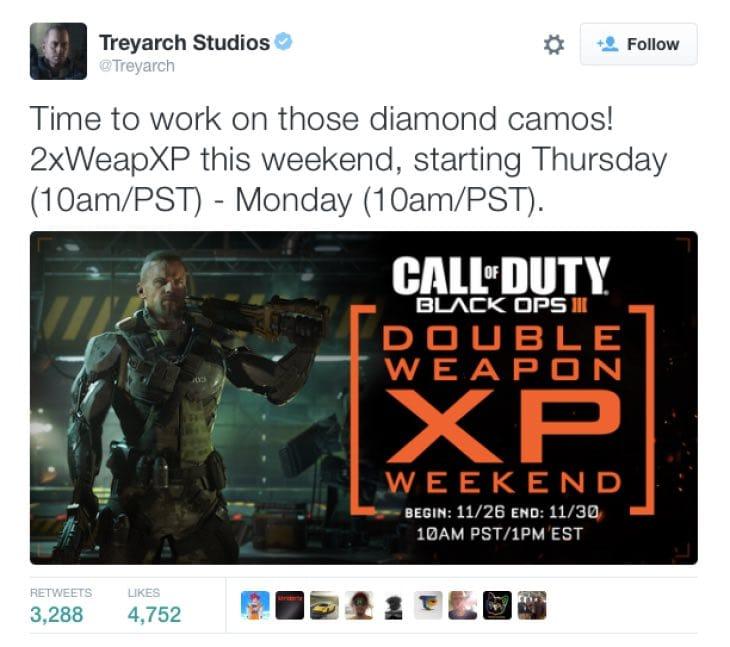 black-ops-3-diamond-camo-double-weapon-xp