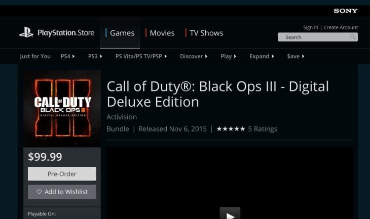 black-ops-3-digital-deluxe-ps4-cancelled