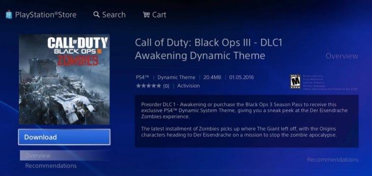 black-ops-3-dlc-1-awakening-theme